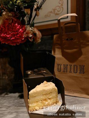 Foto - Makanan di Union oleh @NonikJajan