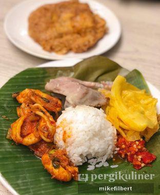 Foto 1 - Makanan di Kedai Pak Ciman oleh MiloFooDiary | @milofoodiary