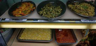 Foto 5 - Makanan di Ta' Pe Rasa oleh Paman Gembul