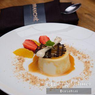 Foto review Branche Bistro oleh Darsehsri Handayani 5