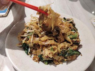 Foto - Makanan di Kwetiaw Sapi Kelapa Gading oleh abigail lin