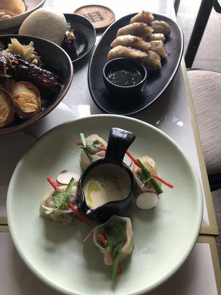 Foto 8 - Makanan di Lucky Number Wan oleh Nanakoot