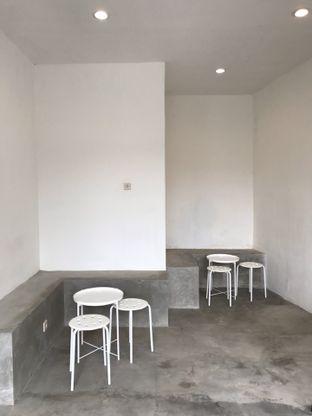 Foto 11 - Interior di Signal Coffee oleh yudistira ishak abrar