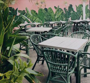 Foto 5 - Interior di Thirty Three Brew oleh winda nurmadinah