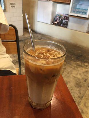 Foto 1 - Makanan di Stillwater Coffee & Co oleh @makankudiary (by Tamy)