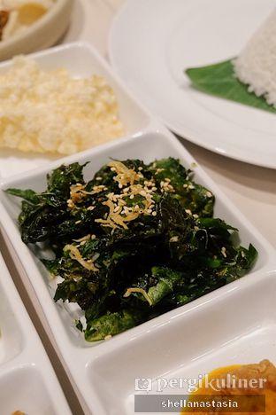 Foto 5 - Makanan di Eastern Opulence oleh Shella Anastasia