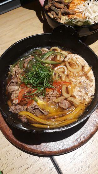 Foto 6 - Makanan di Sushi Groove oleh Mouthgasm.jkt