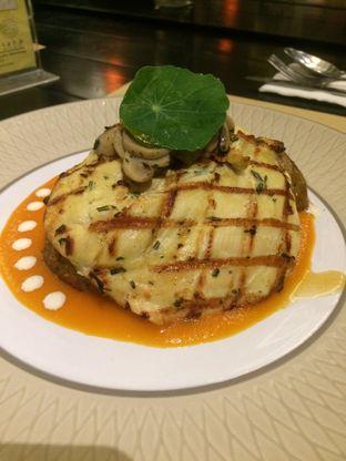 Foto 1 - Makanan di Saka Bistro & Bar oleh hera impiani yahya