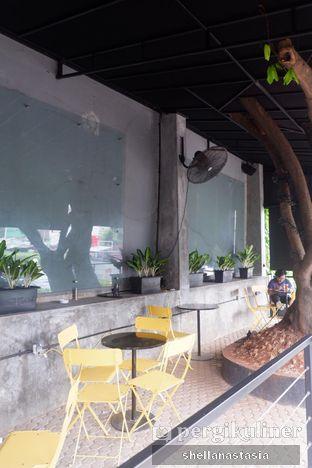 Foto review 7AM Coffee oleh Shella Anastasia 13