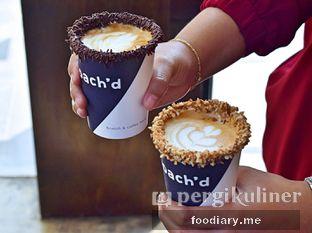 Foto 5 - Makanan di Poach'd Brunch & Coffee House oleh @foodiaryme | Khey & Farhan