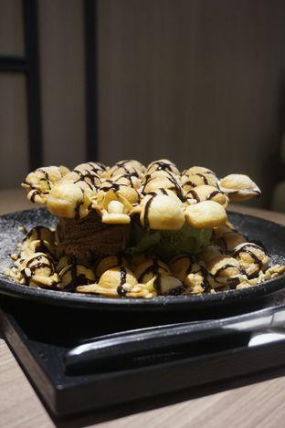 Foto 12 - Makanan di Hong Tang oleh yudistira ishak abrar