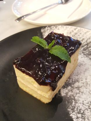 Foto 4 - Makanan di Porto Bistreau oleh Stallone Tjia