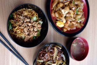 Foto 9 - Makanan di Mie Pedas Juara oleh Makankalap