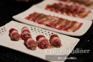 Foto 5 - Makanan di Fonzu Premium Grill & Shabu oleh UrsAndNic