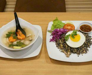 Foto review Thai Xtreme oleh NVF  2