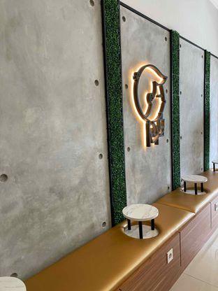 Foto 3 - Interior di Tea Amo oleh Jeljel