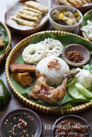 Foto review Ayam Baper oleh Drummer Kuliner 3