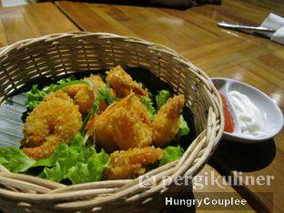 Foto 2 - Makanan di Paradigma Kafe oleh Hungry Couplee