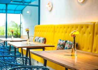 Foto review Yelo Eatery oleh duocicip  8