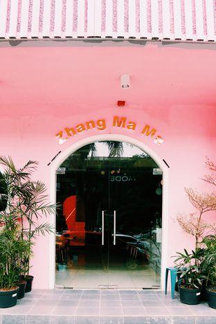 Foto review Zhang Ma Ma oleh thehandsofcuisine  1