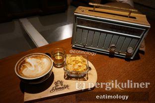 Foto 2 - Makanan di Demeter oleh EATIMOLOGY Rafika & Alfin