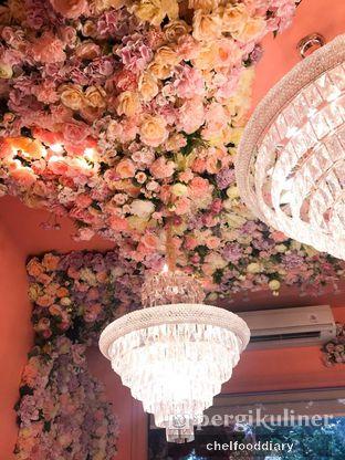 Foto 13 - Interior di Amy and Cake oleh Rachel Tobing