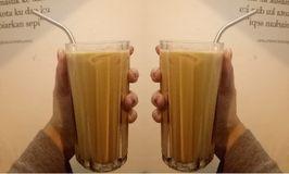 Sakata Coffee