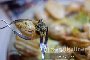Foto 7 - Makanan di Bleu Alley Brasserie oleh Deasy Lim