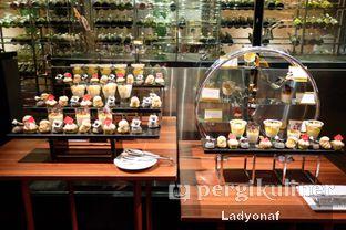 Foto 49 - Interior di Lyon - Mandarin Oriental Hotel oleh Ladyonaf @placetogoandeat