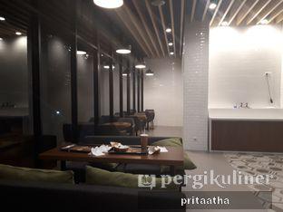Foto 3 - Interior di BurgerUP oleh Prita Hayuning Dias