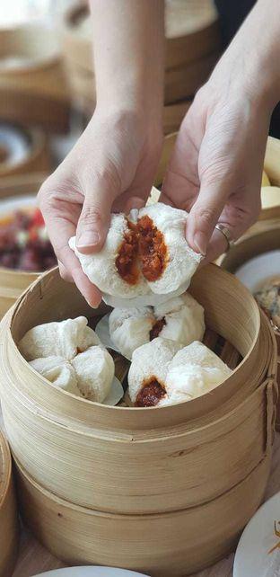Foto review Yum Cha Hauz oleh Makankalap  7