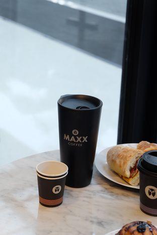 Foto 2 - Makanan di Maxx Coffee oleh Wawa | IG : @foodwaw