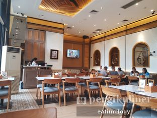 Foto 3 - Interior di PappaRich oleh EATIMOLOGY Rafika & Alfin