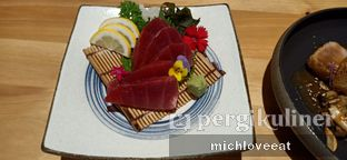 Foto review Furusato Izakaya oleh Mich Love Eat 2