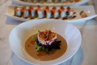 Foto 8 - Makanan di Fat Shogun oleh Deasy Lim