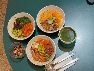 Foto 6 - Makanan di Honu Central oleh Mouthgasm.jkt