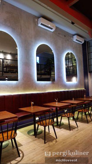 Foto 24 - Interior di Stribe Kitchen & Coffee oleh Mich Love Eat