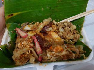 Foto 2 - Makanan di Kwetiau Arang Sister oleh Yuli || IG: @franzeskayuli