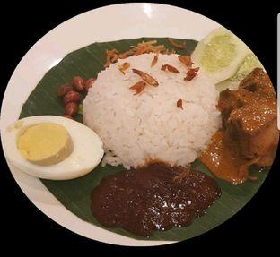 Foto review PappaJack Asian Cuisine oleh heiyika  2