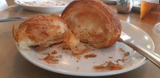 Foto review Harliman Boulangerie oleh Bundarsekali 2