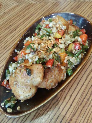 Foto 7 - Makanan di Remboelan oleh Stallone Tjia (@Stallonation)