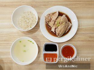 Foto review Singapore Koo Kee oleh UrsAndNic  1