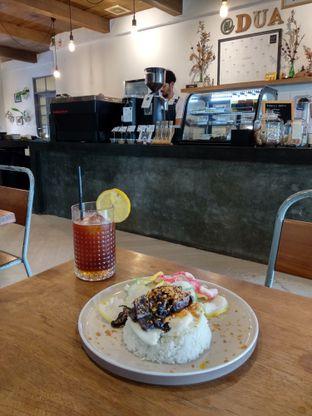 Foto 5 - Makanan di Dua Coffee oleh Ika Nurhayati