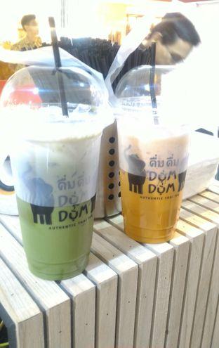 Foto 1 - Makanan di Dum Dum Thai Drinks oleh Ulfa Anisa