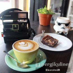 Foto 3 - Makanan di DuaTujuLapan Coffee oleh Eka M. Lestari