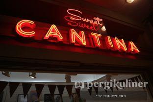Foto 3 - Eksterior di Sweet Cantina oleh Rifky Syam Harahap | IG: @rifkyowi