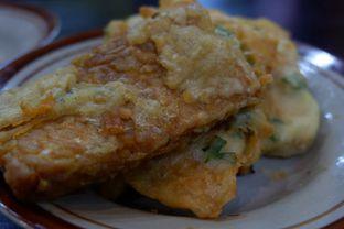 Foto 5 - Makanan di Soto Sedaap Boyolali Hj. Widodo oleh Ocha  Roisah