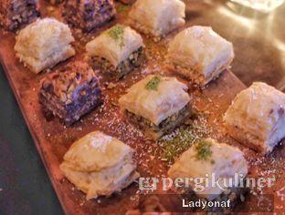 Foto 17 - Makanan di Warung Turki oleh Ladyonaf @placetogoandeat