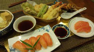 Foto 3 - Makanan di Kikugawa oleh Eunice