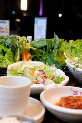 Foto 6 - Makanan(Side Dish) di Born Ga oleh TheFoodsLife
